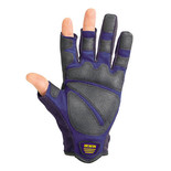 Irwin Carpenters Gloves - L
