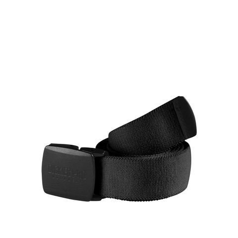 Dickies Dickies Dp1004 Pro Belt Black