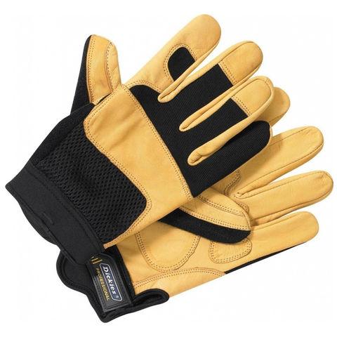 Image of Dickies Dickies Performance Gloves Large