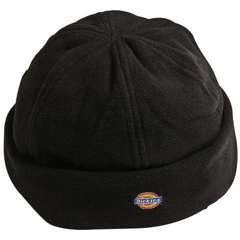 Image of Dickies Dickies Docker Hat