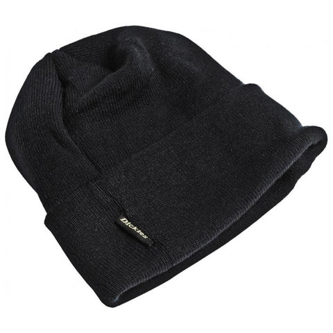 Image of Dickies Dickies Thinsulate Watch Hat