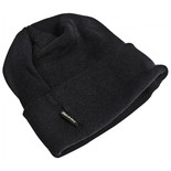 Dickies Thinsulate Watch Hat