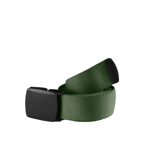 Dickies Dickies Dp1004 Pro Belt Green Black