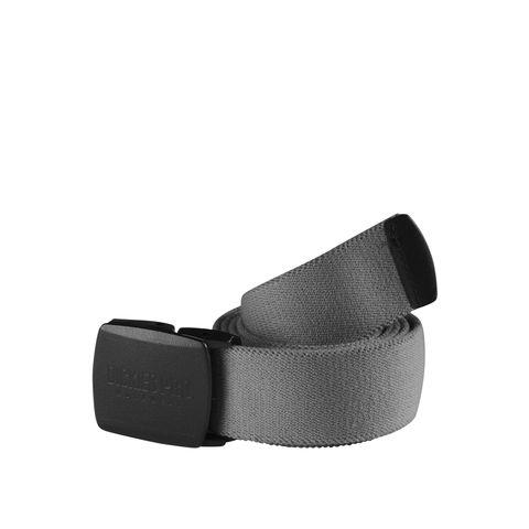 Dickies Dickies Dp1004 Pro Belt Grey Black