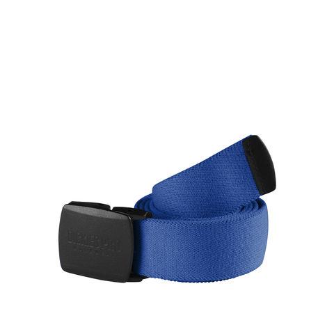 Dickies Dickies Dp1004 Pro Belt Royal Blue Black