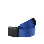 Dickies DP1004 Pro Belt - Royal Blue/Black