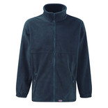 Dickies Seville Fleece Gray - Large