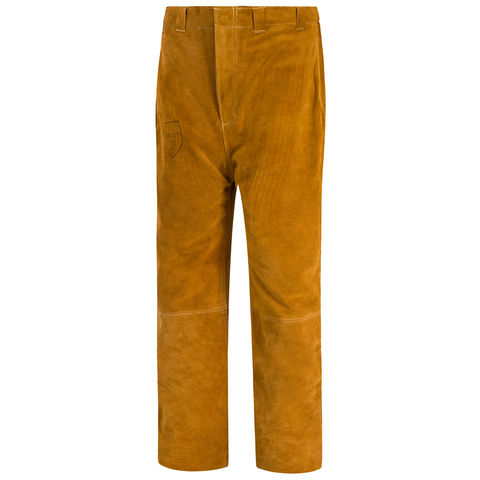 Image of Rhino-Weld Rhino-Weld Welding Trousers (XL)