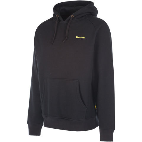 Image of Bench Bench Midland Hooded Sweatshirt - Various Sizes