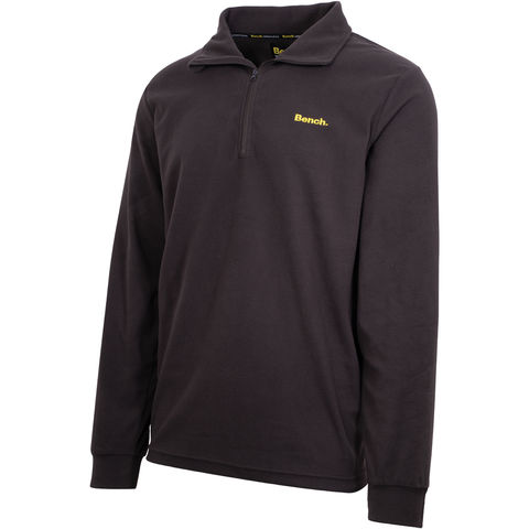 Image of Bench Bench Albany Microfleece Top - Various Sizes