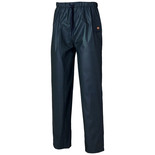 Dickies Raintite Trousers, Navy