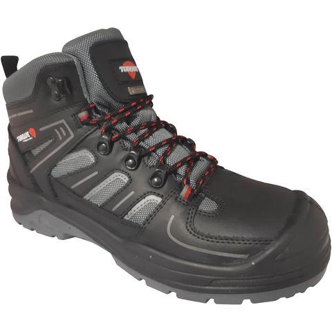 Torque Torque Terrace Waterproof Hiker Boot Sizes 8 11