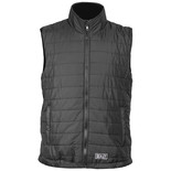 Sealey Heated Puffy Gilet 5V