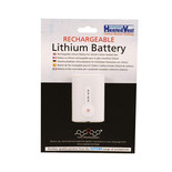 Oxford HV706 Lithium Power Pack