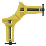 "Stanley 3"" Light Duty Corner Clamp"