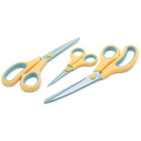 Scissor Set (3piece)