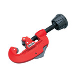 Clarke CHT242 Heavy Duty Tube Cutter