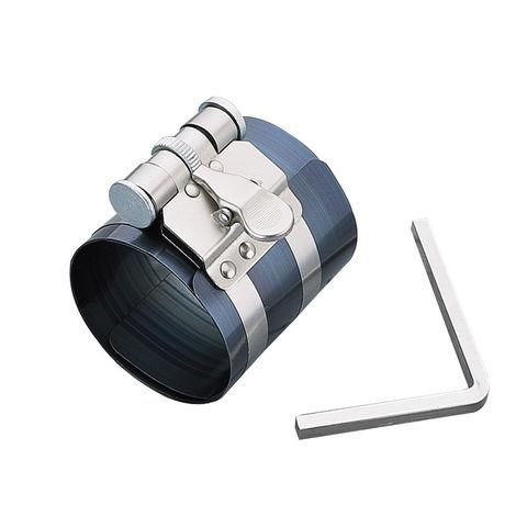 Image of Clarke Clarke CHT257 Piston Ring Compressor