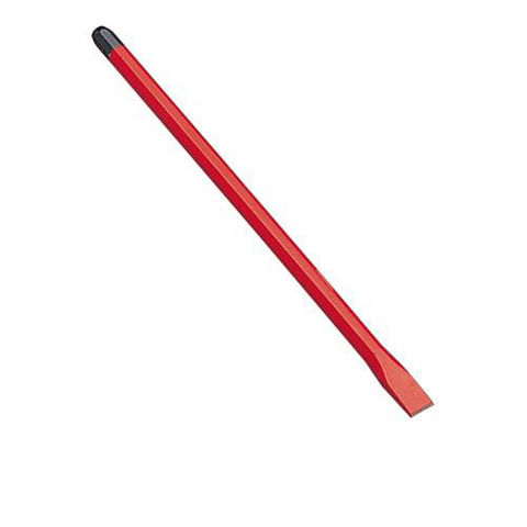 Image of Clarke Clarke CHT322 19 x 450mm Flat Cold Chisel
