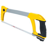 Stanley Turbo-Cut Hacksaw