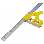 Stanley 2-46-028 Combination Square