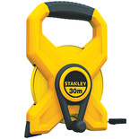 Stanley 30m Long Tape Measure