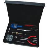30 piece Watch Repair Kit