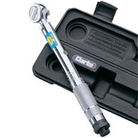 "Clarke CHT204 - 3/8"" Drive Reversible Torque Wrench"