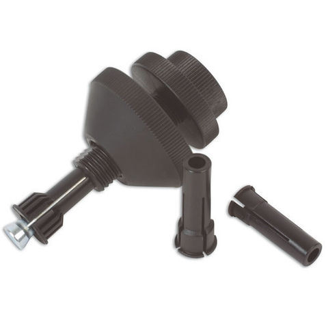 Image of Laser Laser 2646 Universal Clutch Alignment Tool