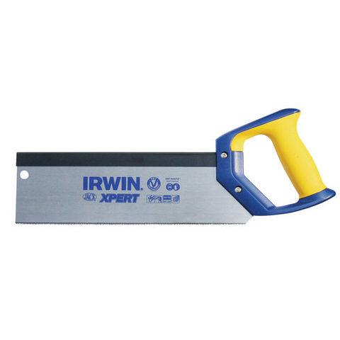 "Image of Irwin Irwin Xpert 12""/300mm Tenon Saw 12tpi"