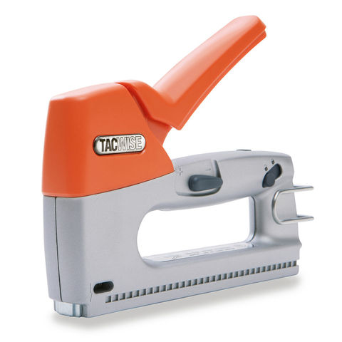 Image of Tacwise Tacwise Z3-140 - Professional Nail And Staple Tacker