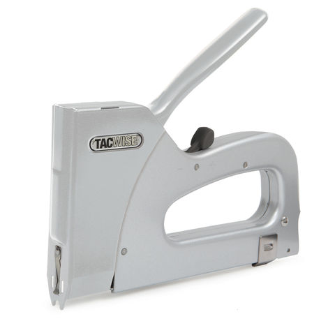 Image of Tacwise Tacwise 1153 Combi Cable Tacker