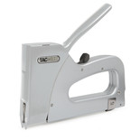 Tacwise 1153 Combi Cable Tacker