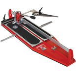 Vitrex 600mm Tomecanic Supercoup Pro Tile Cutter
