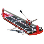 Vitrex 1350mm Tomecanic Supercoup Pro Tile Cutter