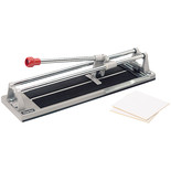 Clarke 400mm Manual Tile Cutter - TCM430