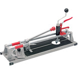 Clarke 3-in-1 Manual Tile Cutter - TCM420