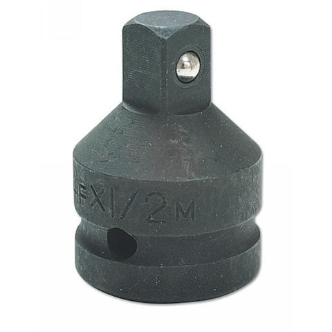 """Image of Laser Laser 3257 - Impact Adaptor 3/4"""" Drive to 1/2"""" Drive"""