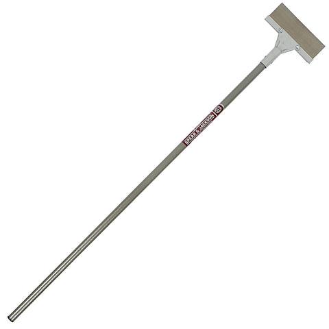 Image of Spear & Jackson Spear & Jackson Floor Scraper
