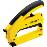 Stanley STHT0-75022 Reverse Squeeze Stapler