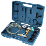 Laser 4287 Cooling System Vacuum Purge and Refill Kit
