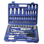 Laser 3671 94 Piece Socket Set