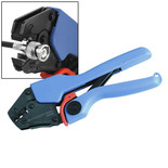 Facom 985758 Crimping pliers for coaxial connectors