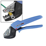 Facom 985894 Maintenance Crimping Pliers for Insulated Terminals
