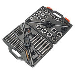 Laser 3246 51 Piece Tap and Die Set