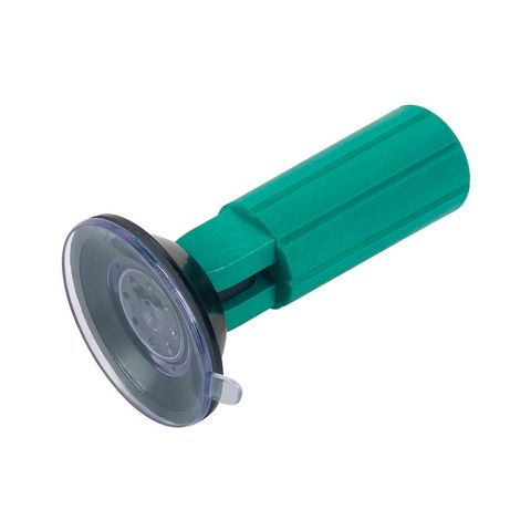 Image of Wolfcraft Wolfcraft Halogen Bulb Suction Cup
