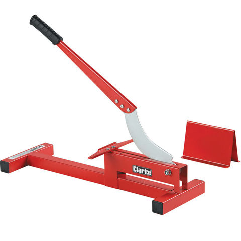 Image of Clarke Clarke CLC1 Laminate Floor Cutter