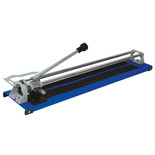 Vitrex 600mm Professional Manual Tile Cutter