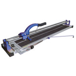 Vitrex 630mm Professional Manual Tile Cutter