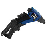 Compact Heavy Duty Riveter